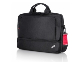 Lenovo ThinkPad Essential Topload Case