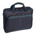"Targus Classic 15-16"" CN31 Clamshell Case - Black"
