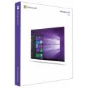 Microsoft OEM Windows Pro 10 PL x64 DVD FQC-08918