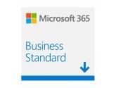 Microsoft 365 Business Standard 1Y 1U ESD Win/Mac 32/64bit KLQ-00211