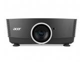Acer Projektor F7600 DLP...