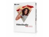Corel VideoStudio Pro 2021 ML EU         VS2021PMLMBEU