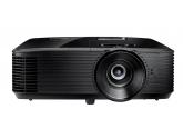 Optoma Projektor DW322 DLP WXGA 3800 22 000:1 1xHDMI