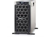 Dell T340 E-2224 16GB 1x600 GB H330 DVDRW 3Y