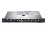 Dell R340 E-2234 16GB 1x480GB H330+ DVDRW iDracEx 3Y