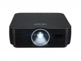 Acer Projektor B250i  LED...