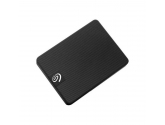 Seagate Dysk SSD Expansion 1TB STJD1000400