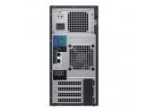 Dell T140 E-2224 16GB 1TB H330 DVDRW 3Y