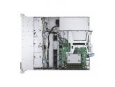 Dell R240 E-2234 16GB 480GB SSD H330 DVDROM 3Y