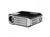 ART Projektor LED Z6100...