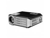 ART Projektor LED Z6000...