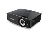 Acer P6500 DLP 1920x1080...