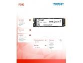 Patriot Dysk SSD P300 2TB...