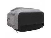 Targus Plecak na notebook CityLite Pro Premium Convertible Backpack 15.6 cala