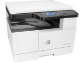 HP Inc. LaserJet MFP M442dn 8AF71A