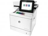 HP Inc. Color LJ Managed...