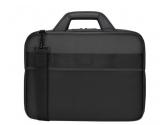 Targus Torba  CityGear 12-14 cala Topload Laptop Case - czarna