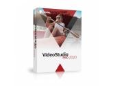 Corel VideoStudio Pro 2020...