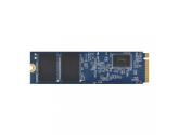 Patriot SSD 2TB Viper VP4100 5000/4400 MB/s PCIe M.2 2280