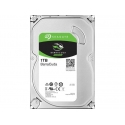 Seagate BarraCuda 1TB 3,5'' 64MB ST1000DM010