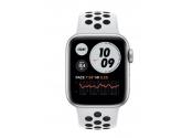 Apple Zegarek Nike Series 6...