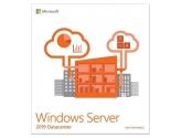 Microsoft Windows Server Datacenter 2019 ENG x64 16Core DVD P71-09023