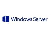 Microsoft Windows Server CAL 2019 Polish 1pk DSP OEI 5 Clt User CAL R18-05874