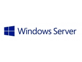 Microsoft Windows Server CAL 2019 Polish 1pk DSP OEI 5 Clt Device R18-05836
