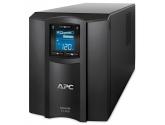 APC Zasilacz awaryjny SMC1500IC SmartUPS C 1500VA/900W Tower SmartConnect