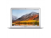 """Apple MacBook Air *13,3""""..."""