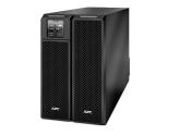 APC SRT10KXLI Smart-UPS SRT 10000VA Tower 230V