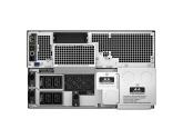 APC SRT8KRMXLI Smart-UPS SRT 8000VA Rack 230V
