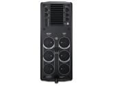 APC BR1500G-FR Back RS 1500 VA 230V LCD GREEN
