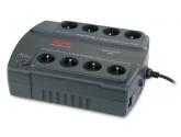 APC BACK-UPS ES 400VA 230V...
