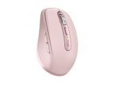 Logitech Mysz bezprzewodowa MX Anywhere 3 Rose 910-005990