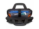 Targus Mobile VIP 12-14'' TopLoad Laptop Case Czarna