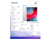 Apple iPad mini Wi-Fi +...