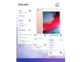 Apple iPad mini Wi-Fi 256GB...