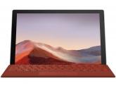 "Microsoft Surface Pro 7+ *12,3"" WQXGA MT *i5-1135G7 *16 GB *256 GB SSD *LTE *Win 10 Pro *1 rok carry-in *platynowy"