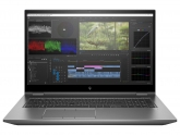 Laptop HP ZBook Fury 17 G7...