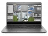 """HP ZBook Fury 15 G7 *15,6"""" Full HD IPS *W-10885M *32 GB *1 TB SSD *Quadro T2000 *Win 10 Pro *3 lata carry-in"""