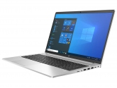 """188475 HP ProBook 450 G8/15,6"""" Full HD IPS/i5-1135G7/8 GB/256 GB SSD/Win 10 Pro/3 lata on-site"""