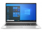 """188480 HP ProBook 450 G8/15,6"""" Full HD IPS/i5-1135G7/8 GB/256 GB SSD/Win 10 Pro/3 lata on-site"""
