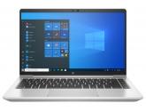 "HP ProBook 640 G8 *14"" Full..."