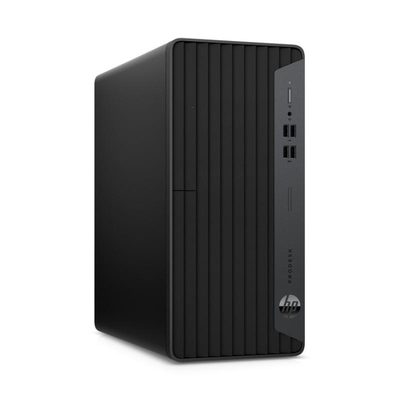 188551 HP ProDesk 400 G7/i7-10700/16 GB/512 GB SSD/Radeon R7 430/Micro Tower/Win 10 Pro/3 lata on-site