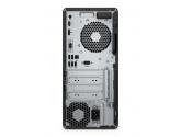 188552 HP ProDesk 400 G7/i7-10700/16 GB/512 GB SSD/Radeon R7 430/Micro Tower/Win 10 Pro/3 lata on-site