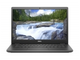 Laptop Dell Latitude 3410...