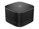 HP Elite Slice Meeting Room G2 *i5-7500T *8 GB *256 GB SSD *USFF *Win 10 IoT *3 lata on-site