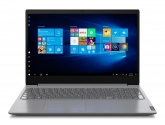 """Lenovo Essential V15 *15,6""""..."""