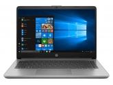HP 340s G7 *14'' Full HD IPS *i3-1005G1 *8 GB *256 GB SSD *Win 10 Pro *3 lata on-site